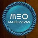 Festival Marés Vivas&#10Lieu: Vila Nova de Gaia&#10Photo: Festival Marés Vivas