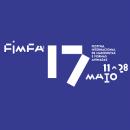 FIMFA 2017
