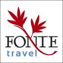 Fonte Travel&#10Luogo: Pico / Açores&#10Photo: Fonte Travel