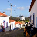 FreeFlow-Cycling&#10Ort: Estoril&#10Foto: FreeFlow-Cycling