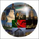 Gaia Tour Portugal&#10Local: Odivelas&#10Foto: Gaia Tour Portugal