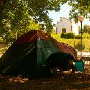 Góis Camping