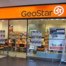 GeoStar / Alverca&#10場所: Alverca&#10写真: GeoStar / Alverca