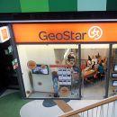 GeoStar / Dolce-Vita-Tejo&#10Lieu: Amadora&#10Photo: GeoStar / Dolce-Vita-Tejo