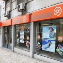 GeoStar / Parque&#10Place: Lisboa&#10Photo: GeoStar / Parque