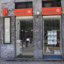 GeoStar / Restauradores&#10Place: Lisboa&#10Photo: GeoStar / Restauradores