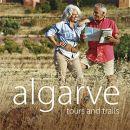 Algarve - Rotas e Caminhos&#10Photo: Turismo do Algarve