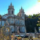 Guided Portugal&#10Plaats: Senhora da Hora / Porto&#10Foto: Guided Portugal