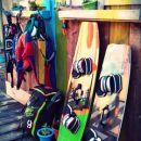 Gustykite - Escolas Kitesurf&#10Ort: Costa da Caparica&#10Foto: Gustykite - Escolas Kitesurf