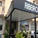 Hotel Ribeiro