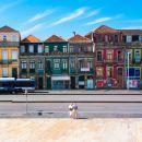 Hands Free - Porto Travel Photos&#10Luogo: Porto&#10Photo: Hands Free - Porto Travel Photos