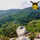 Hiking Hikers&#10地方: Porto Salvo / Oeiras&#10照片: Hiking Hikers