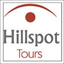 Hillspot Tours&#10Place: Queluz&#10Photo: Hillspot Tours
