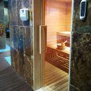 Hotel IBN ARRIK&#10Lugar Coimbra&#10Foto: Hotel IBN ARRIK