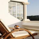 Hotel Principe Perfeito&#10Place: Viseu&#10Photo: Hotel Príncipe Perfeito