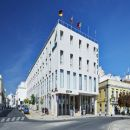 Hotel Faro&#10Local: Faro&#10Foto: Hotel Faro