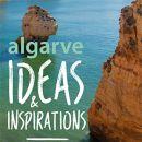 Algarve - Ideias e Inspirações &#10Foto: Turismo do Algarve