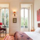 The Independente Suites & Terrace&#10Lugar Lisboa&#10Foto: The Independente Suites & Terrace