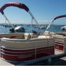 Islands4You&#10Plaats: Algarve