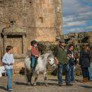 JMAL-Actividades Turisticas&#10Ort: Sortelha&#10Foto: JMAL-Actividades Turisticas