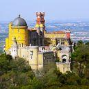 King Tours Portugal&#10Plaats: Vila Nova de Gaia&#10Foto: King Tours Portugal
