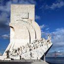 Lx Tours&#10場所: Lisboa&#10写真: Lx Tours