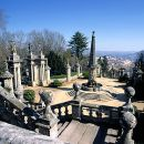 Lamego&#10Photo: AS