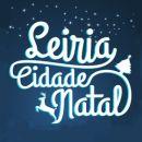 Leiria Cidade Natal 2016