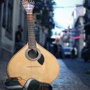 Lisboa-Antiga&#10Plaats: Lisboa&#10Foto: Lisboa-Antiga