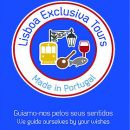 Lisboa-Exclusiva-Tours&#10地方: Lisboa&#10照片: Lisboa-Exclusiva-Tours