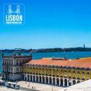 Lisbon Urban Hiking&#10Luogo: Unhos / Loures&#10Photo: Lisbon Urban Hiking