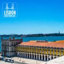 Lisbon Urban Hiking&#10Lugar Unhos / Loures&#10Foto: Lisbon Urban Hiking