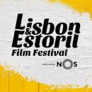 Lisbon Estoril Film Festival