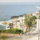 Zona Balnear do Clube Naval do Funchal&#10Place: Funchal&#10Photo: ABAE