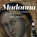Madonna_Expo MNAA