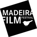 Madeira FilmFest&#10Local: Funchal