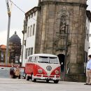 Meet Me At Porto&#10場所: Matosinhos&#10写真: Meet Me At Porto