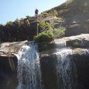 Melgaço WhiteWater_canyoning&#10Plaats: Melgaço&#10Foto: Melgaço WhiteWater