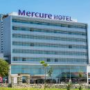 Mercure Lisboa Almada&#10Local: Almada