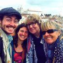 Monlisbonne&#10場所: Lisboa&#10写真: Monlisbonne