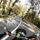 MotoEuroTour&#10Plaats: Quinta do Conde / Sesimbra&#10Foto: MotoEuroTour