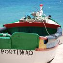Algarve&#10Place: Portimão&#10Photo: Portimão