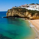 Algarve&#10Place: Algarve&#10Photo: Algarve