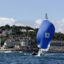 Sailing&#10場所: estoril&#10写真: Turismo do Estoril