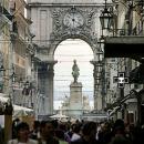Baixa - Lisboa&#10Lieu: Baixa&#10Photo: Turismo de Lisboa