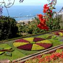 Jardim Botânico&#10Ort: Funchal&#10Foto: Turismo da Madeira