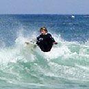 Wu do Surf School - Escola de Desportos Náuticos, Ldª.