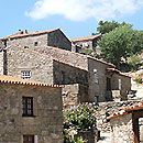 Portugal A2Z_Walking in the Portuguese Schist Villages&#10Foto: Portugal A2Z