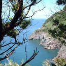 Rotas dos Açores