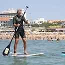 GUSU - Get Up Stand Up Stand Up Paddle & Longboard